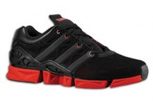 adidas-H3LIUM-ZXZ-Collection-Now-Available-7