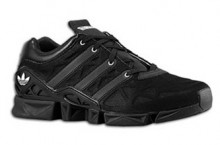 adidas-H3LIUM-ZXZ-Collection-Now-Available-8