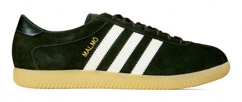 adidas Originals Malmo - Size? Exclusive