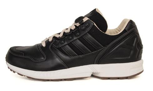 "adidas Originals ZX 8000 ""Hiking"" - Spring 2012"