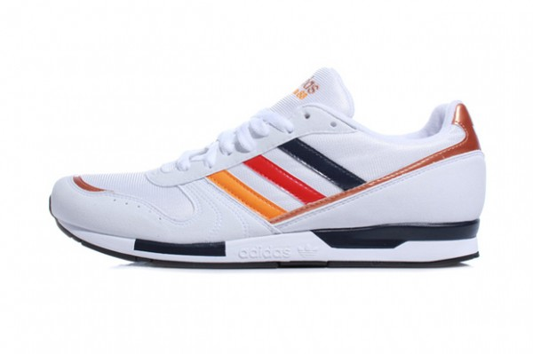 adidas Originals 'adi-Archive' Pack - Now Available