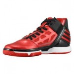adidas-adiZero-Rose-2-'Windy-City'-Available-for-Pre-Order-2