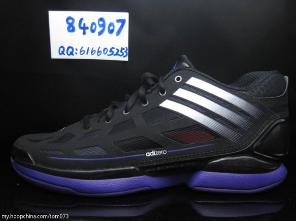 adidas-adizero-crazy-light-low-1