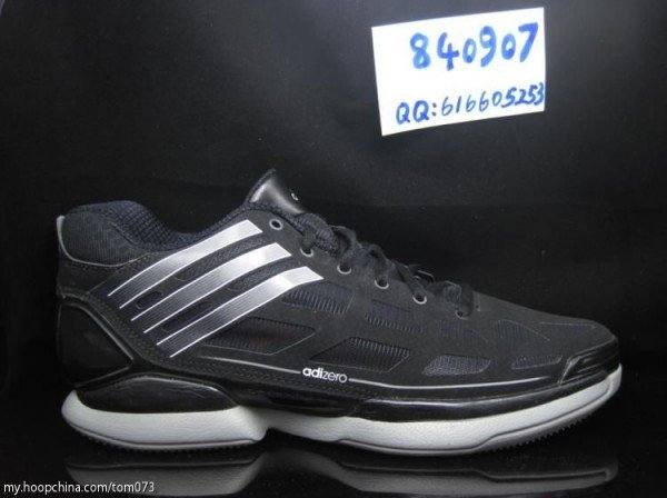 adidas-adizero-crazy-light-low-3