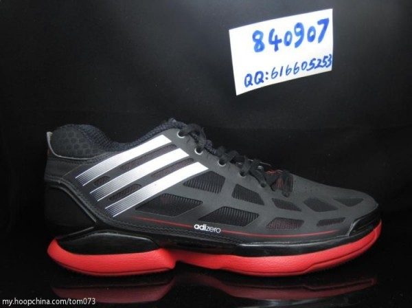 adidas-adizero-crazy-light-low-4