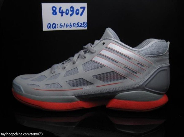 adidas-adizero-crazy-light-low-5