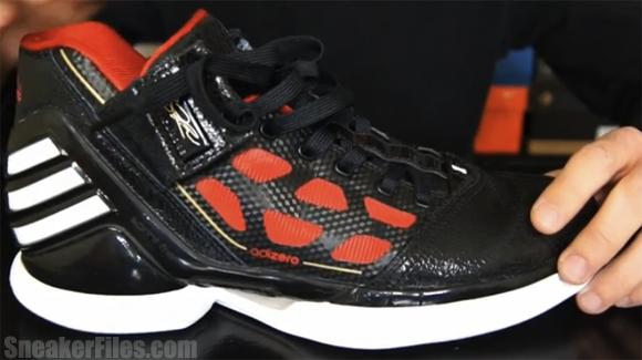 Adidas Aumentó 2.0 anKxdVM