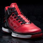 adidas-adizero-rose-2-windy-city-season-opener-shoe-2