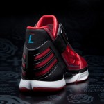 adidas-adizero-rose-2-windy-city-season-opener-shoe-3