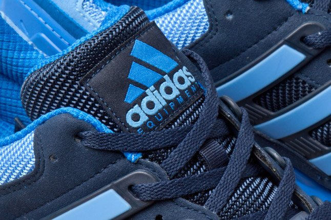 adidas-eqt-support-laser-blue-1