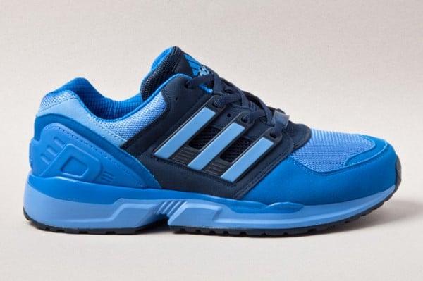 adidas EQT Support Laser Blue