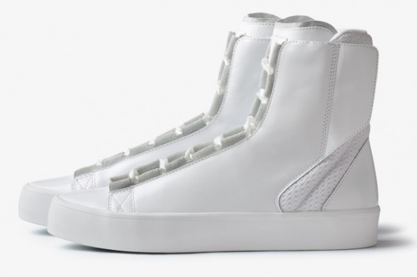 adidas-high-top-lace-1