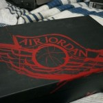 air-jordan-1-wings-for-the-future-available-2
