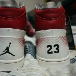 air-jordan-1-wings-for-the-future-available-4