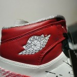 air-jordan-1-wings-for-the-future-available-6