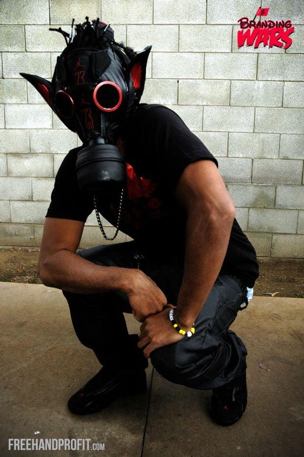 air-jordan-14-last-shot-gas-mask-by-freehand-profit-2