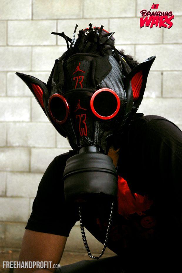 air-jordan-14-last-shot-gas-mask-by-freehand-profit-3