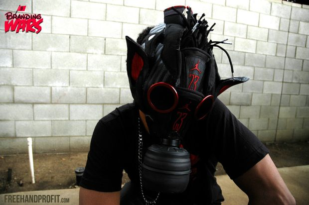 air-jordan-14-last-shot-gas-mask-by-freehand-profit-5