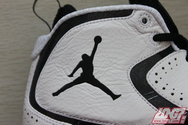 air-jordan-2012-new-images-1