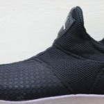 air-jordan-2012-new-images-10