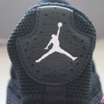 air-jordan-2012-new-images-12