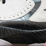 air-jordan-2012-new-images-5