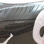air-jordan-2012-new-images-7