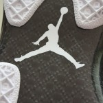 air-jordan-2012-new-images-8