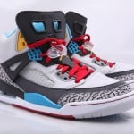air-jordan-spizike-bordeaux-more-images-2