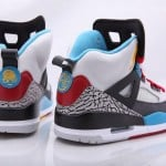 air-jordan-spizike-bordeaux-more-images-6