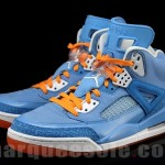 air-jordan-spizike-uni-blue-more-images-2