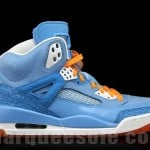 air-jordan-spizike-uni-blue-more-images-3