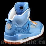 air-jordan-spizike-uni-blue-more-images-4