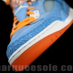 air-jordan-spizike-uni-blue-more-images-5