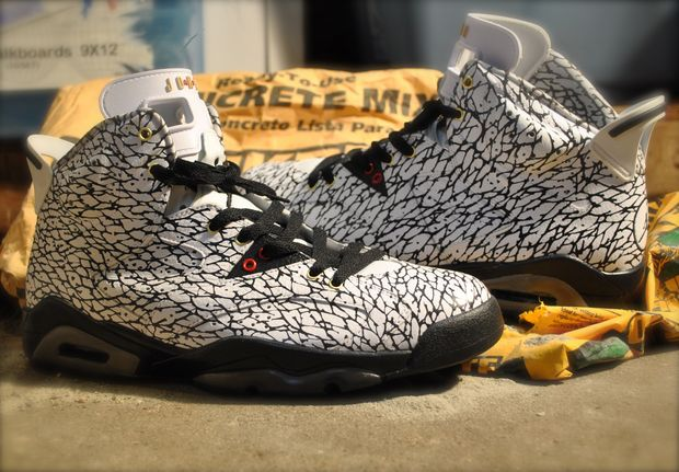 air-jordan-vi-6-cement-customs-by-el-cappy-3