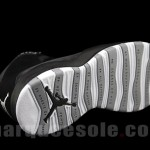 air-jordan-x-10-stealth-first-look-2