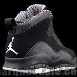 air-jordan-x-10-stealth-first-look-4