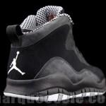 air-jordan-x-10-stealth-first-look-4