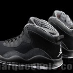 air-jordan-x-10-stealth-first-look-5