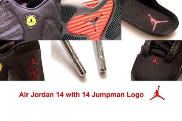 air-jordan-xiv-14-last-shot-design-inspiration-3