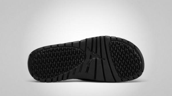 air-jordan-xiv-14-last-shot-sandals-3