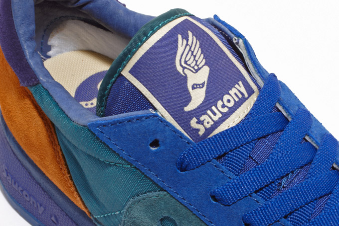 bodega-saucony-elite-jazz-91-first-look-1