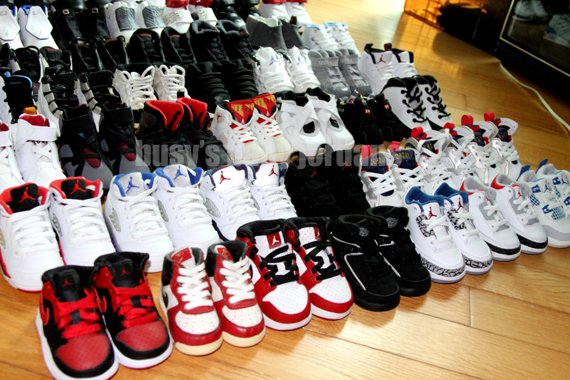 busy-baby-air-jordan-collection-4