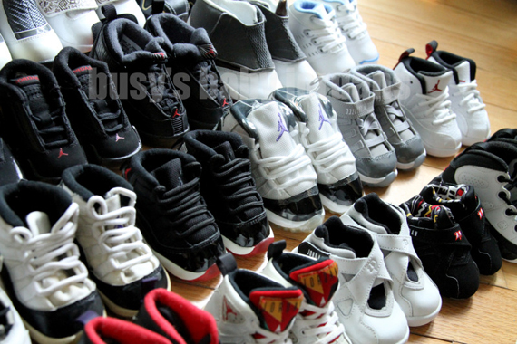 busy-baby-air-jordan-collection-5