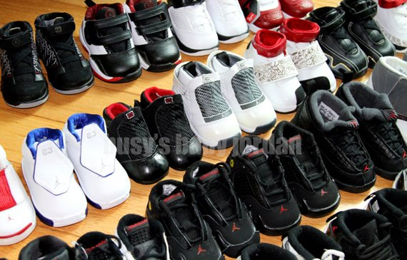 busy-baby-air-jordan-collection-6