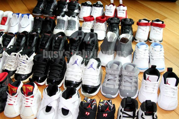 busy-baby-air-jordan-collection-8