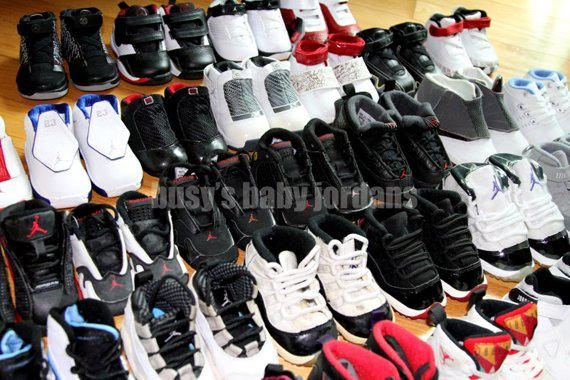 busy-baby-air-jordan-collection-9
