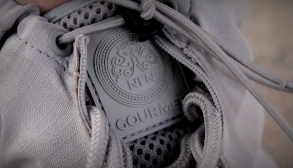 gourmet-2011-holiday-dignan-video