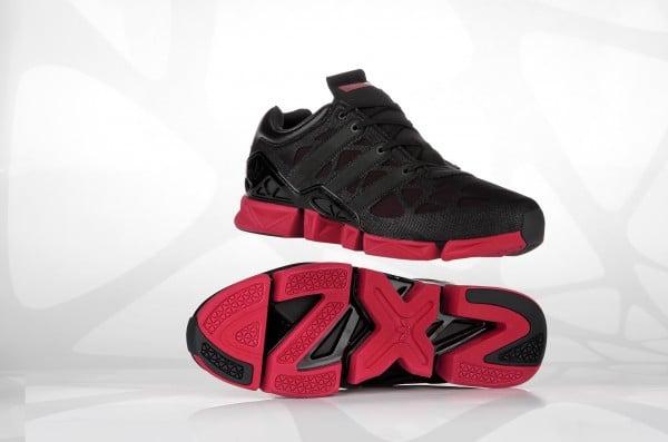 adidas Originals H3LIUM ZXZ Runner - Officially Unveiled