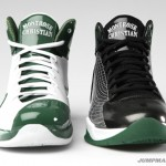 jordan-brand-2011-highschool-player-exclusives-2